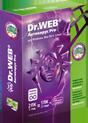 Антивирус Dr.Web