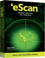 eScan Mobile Security для Android и eScan Tablet Security для Android специально разработаны для защиты Ваших мобильных устройств от вирусов, вредоносного ПО, троянов и других угроз информационной безопасности. eScan Mobile Security для Android и eScan Tablet Security для Android также защищают Ваши конфиденциальные данные, хранящиеся на устройствах.