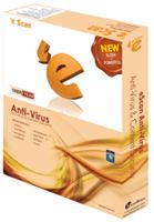 Домашний антивирус eScan - защита от вирусов скачать (защита компьютера от вирусов), антивирусная защита компьютера, программа для защиты компьютера, родительский контроль, Интернет для детей, детский интернет