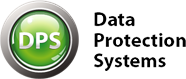 Dpsys.ru - Data Protection Systems