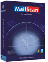 MailScan–это передовое решение для защиты от вредоносных программ, спама и нежелательного контента, предназначенное для почтовых серверов и совместимое со многими компьютерными платформами и операционными системами. MailScan действует как мощный шлюз между сервером электронной почты и сетью Интернет, обеспечивая безопасность сообщений электронной почты в режиме реального времени.